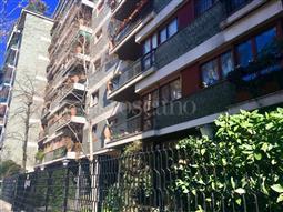 Casa in vendita di 135 mq a €685.000 (rif. 7/2018)