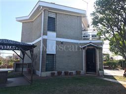 Villa Bifamiliare in vendita di 127 mq a €300.000 (rif. 23/2018)