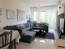 Casa in vendita di 120 mq a €238.000 (rif. 39/2018)