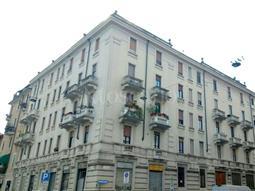 Casa in vendita di 110 mq a €289.000 (rif. 20/2018)