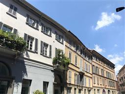 Casa in vendita di 64 mq a €390.000 (rif. 27/2018)