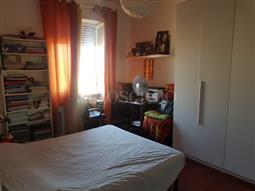 Casa in affitto di 55 mq a €450 (rif. 63/2018)