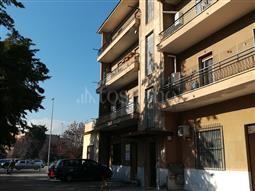 Casa in vendita di 120 mq a €142.000 (rif. 248/2017)