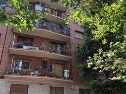 Casa in vendita di 60 mq a €280.000 (rif. 61/2018)