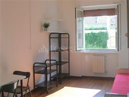 Casa in affitto di 25 mq a €600 (rif. 12/2018)