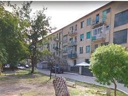Casa in vendita di 85 mq a €80.000 (rif. 67/2017)