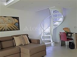 Casa in vendita di 84 mq a €669.000 (rif. 14/2018)