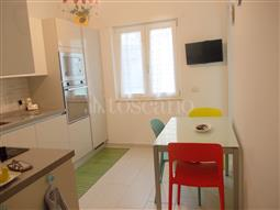 Casa in vendita di 115 mq a €455.000 (rif. 2/2018)