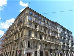 Casa in vendita di 80 mq a €285.000 (rif. 10/2018)