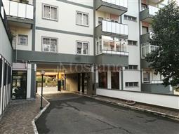 Casa in vendita di 55 mq a €160.000 (rif. 122/2017)