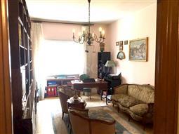 Casa in vendita di 100 mq a €329.000 (rif. 16/2018)