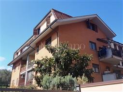 Casa in affitto di 70 mq a €550 (rif. 68/2018)