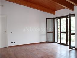 Casa in vendita di 85 mq a €195.000 (rif. 56/2017)