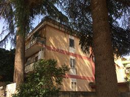 Casa in vendita di 64 mq a €225.000 (rif. 13/2018)