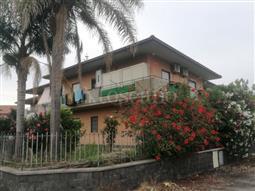 Casa in vendita di 90 mq a €130.000 (rif. 41/2017)