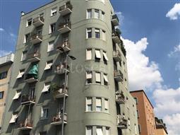 Casa in affitto di 80 mq a €725 (rif. 38/2018)