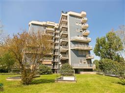 Casa in vendita di 150 mq a €220.000 (rif. 79/2018)