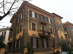 Casa in vendita di 65 mq a €165.000 (rif. 107/2017)
