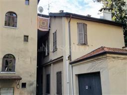 Casa in vendita di 45 mq a €95.000 (rif. 129/2017)