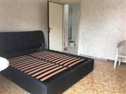 Casa in affitto di 45 mq a €600 (rif. 23/2018)
