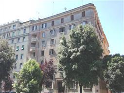 Casa in affitto di 55 mq a €850 (rif. 46/2018)