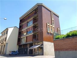 Casa in vendita di 120 mq a €115.000 (rif. 49/2017)