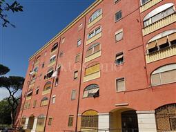 Casa in vendita di 102 mq a €199.000 (rif. 11/2018)