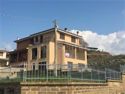 Villino a Schiera in vendita di 110 mq a €140.000 (rif. 11/2018)