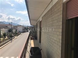 Casa in affitto di 90 mq a €300 (rif. 42/2018)