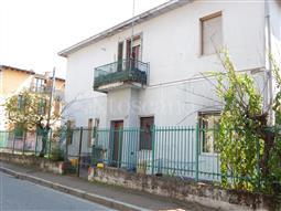 Casa in vendita di 40 mq a €38.000 (rif. 40/2018)