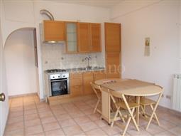 Casa in affitto di 45 mq a €600 (rif. 58/2018)
