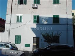 Casa in vendita di 50 mq a €185.000 (rif. 63/2018)