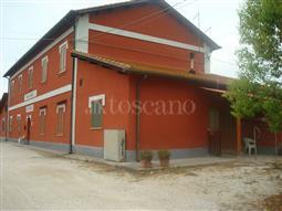 Casale in vendita di 50 mq a €120.000 (rif. 92/2018)