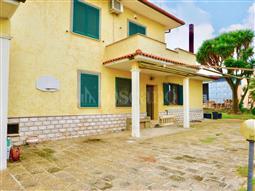 Casa in affitto di 90 mq a €550 (rif. 55/2018)