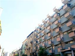 Casa in affitto di 65 mq a €850 (rif. 38/2018)