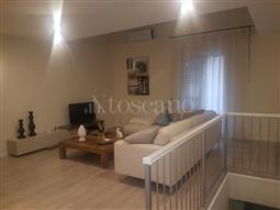 Casa Indipendente in vendita di 103 mq a €135.000 (rif. 34/2018)