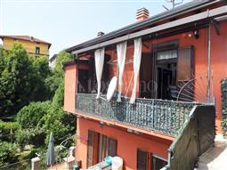 Casa in affitto di 90 mq a €600 (rif. 100/2018)