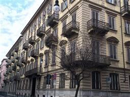 Casa in affitto di 274 mq a €1.400 (rif. 5/2018)