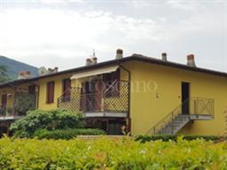 Casa in vendita di 70 mq a €129.000 (rif. 18/2018)