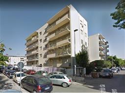 Casa in vendita di 174 mq a €255.000 (rif. 50/2018)