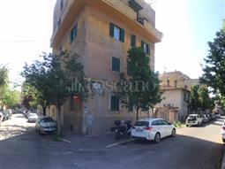 Casa in vendita di 45 mq a €145.000 (rif. 39/2018)