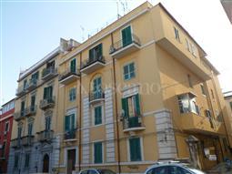 Casa in vendita di 130 mq a €163.000 (rif. 69/2018)
