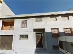 Casa in vendita di 100 mq a €130.000 (rif. 1/2018)