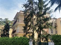 Casa in vendita di 135 mq a €690.000 (rif. 42/2018)