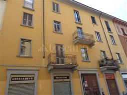 Casa in vendita di 60 mq a €135.000 (rif. 12/2018)