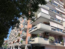 Casa in vendita di 110 mq a €380.000 (rif. 60/2018)