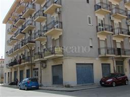 Casa in vendita di 120 mq a €105.000 (rif. 22/2018)