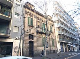 Casa in vendita di 200 mq a €390.000 (rif. 14/2018)