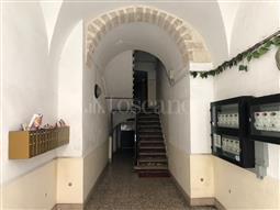 Casa in vendita di 40 mq a €38.000 (rif. 38/2018)