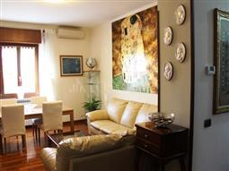 Casa in vendita di 120 mq a €345.000 (rif. 21/2018)